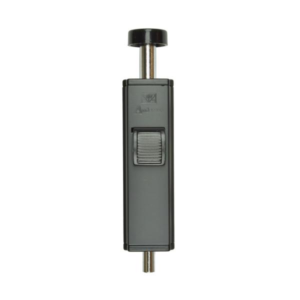 Patio Door Foot Lock 2579955 Andersen Windows Amp Doors