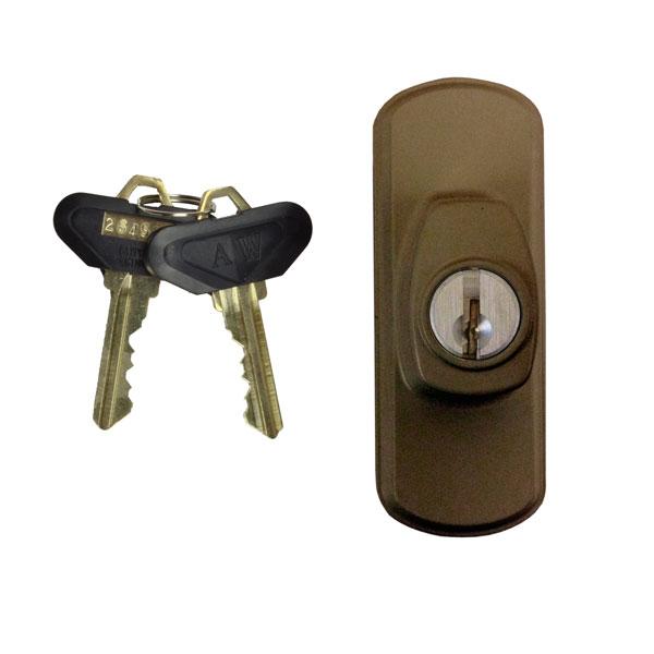 Andersen Patio Door Lock 28 Images 174