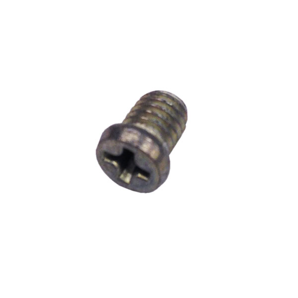 Casement And Awning Set Screw 9064619 Andersen Windows