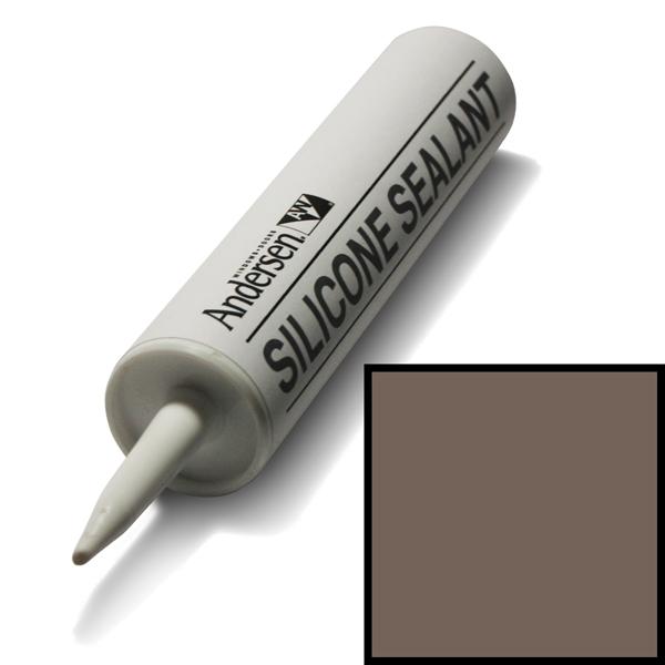 Silicone Sealant 2903022-Andersen Windows & Doors