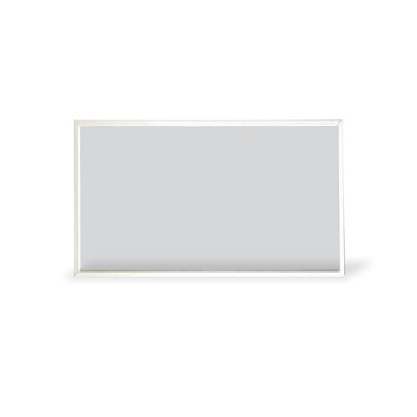 Andersen Basement Window Insect Screen 0238816