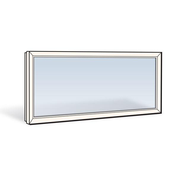 Andersen 400 series awning sash 1529052 andersen windows for Andersen 400 series price list