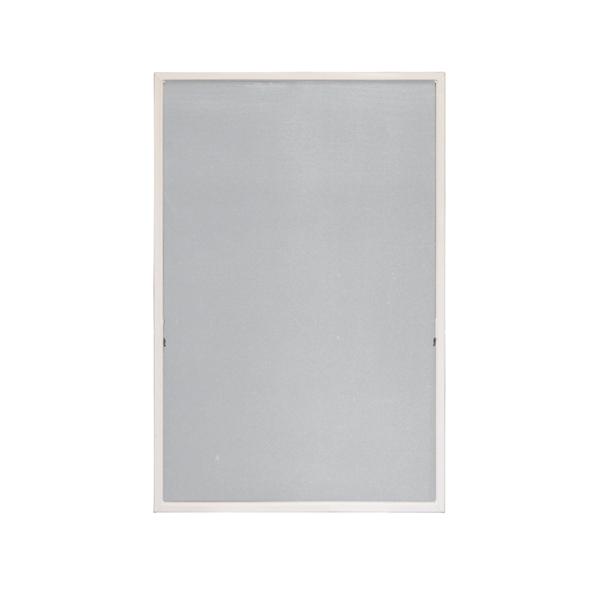 Casement window screen 1345008 andersen windows doors for Andersen casement window screens
