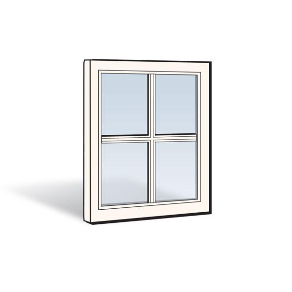 Andersen 400 Series Casement Sash 1348165