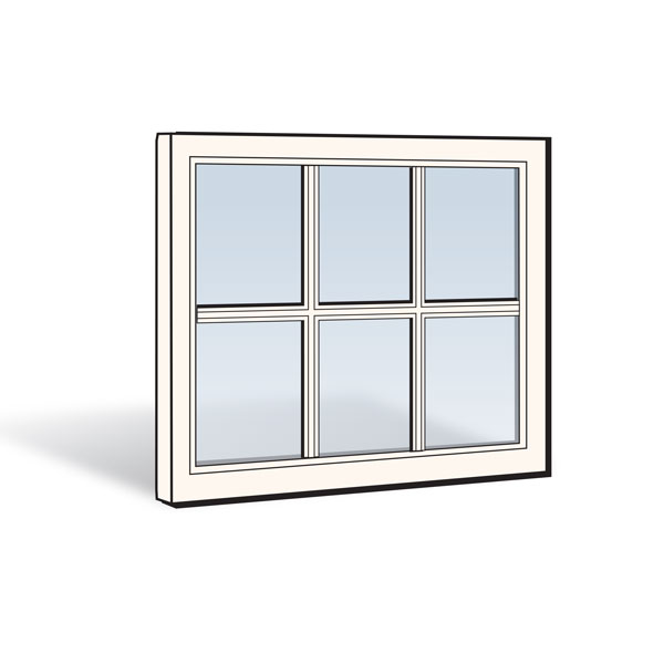 Andersen 400 series awning sash 1507333 andersen windows for Andersen 400 series prices