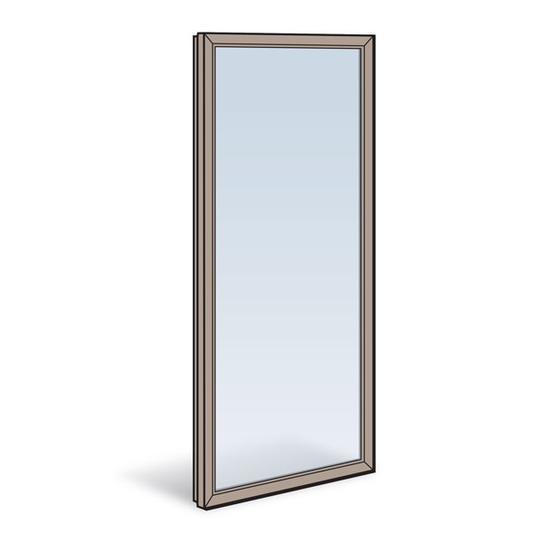 Andersen 400 series casement sash 0609434 for Andersen 400 series casement window price