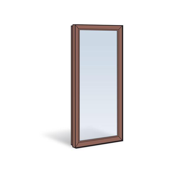Andersen 400 series casement sash 1440530 for Andersen casement windows prices