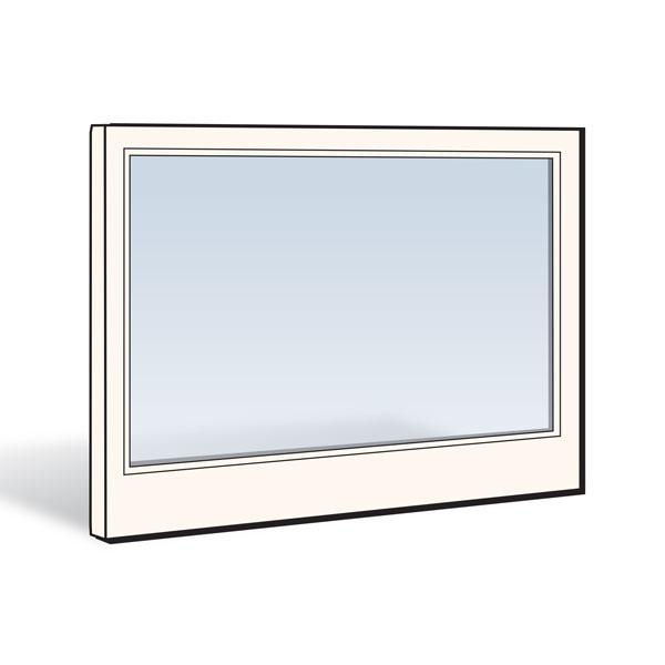 how to clean andersen tilt windows
