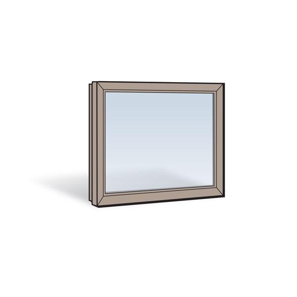 Doors Andersen Basement Window Sash, Andersen Basement Windows Replacement