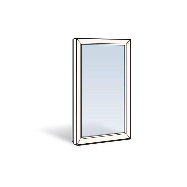 200 Series Gliding Window Sash Andersen Windows And Doors