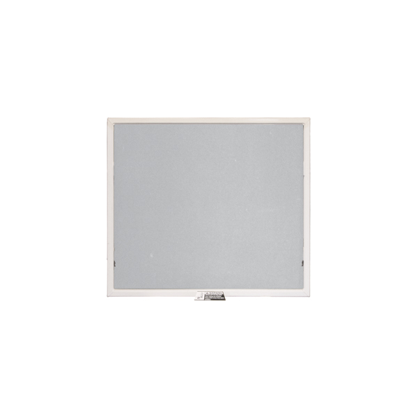 Narroline 174 Double Hung Half Insect Screen 1610536