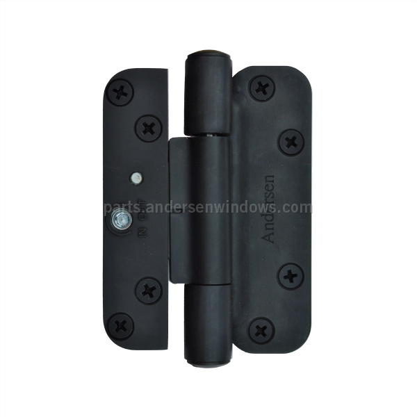 Hinge Kit Oil Rubbed Bronze Right Andersen Windows
