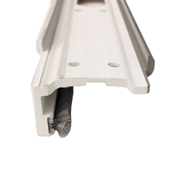 Andersen 174 Bottom Rail Filler 2572716 Andersen Windows