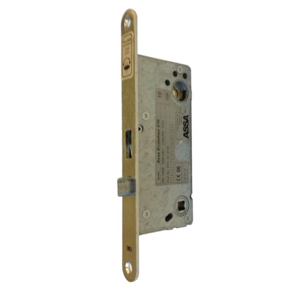 Inswing Patio Door Active Panel Lock 2594858 Andersen