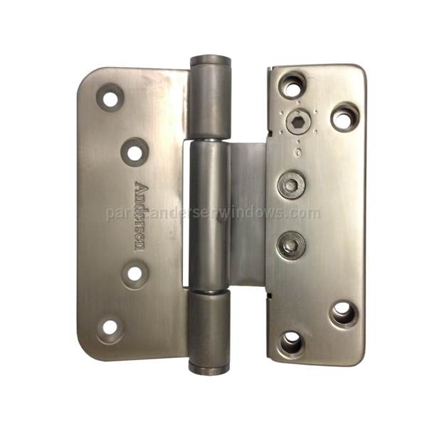 irwin door hinge installation kit instructions