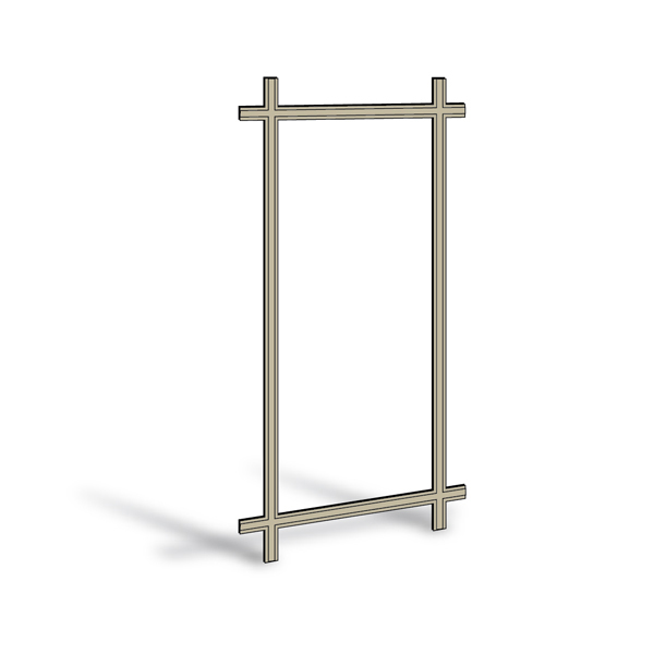 Andersen Patio Doors Parts Frenchwood Gliding