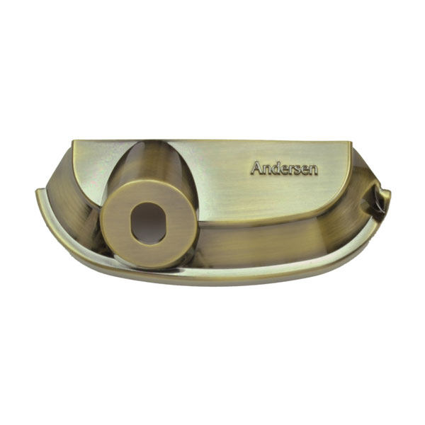 A Series Casement And Awning Operator Cover 9016079 A