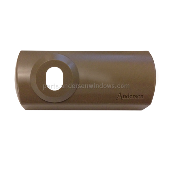 Casement Window Crank Cover 1361530 Andersen Windows Amp Doors