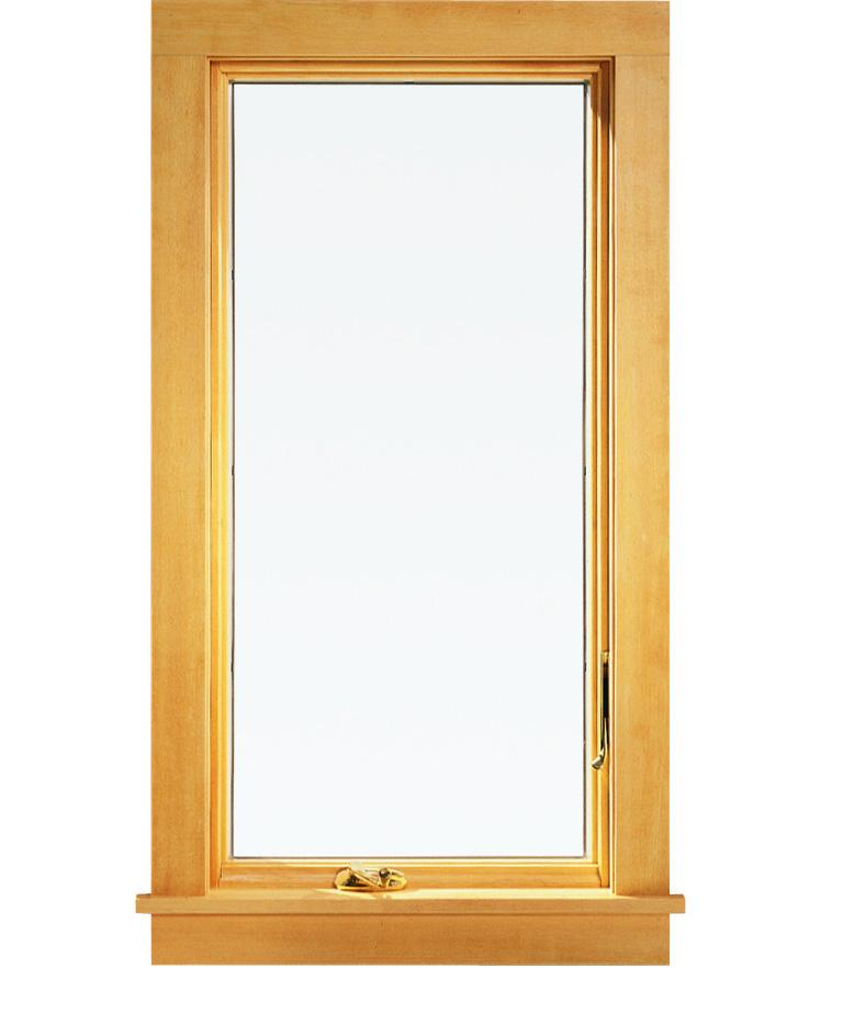 Casement Window Casement Windows Parts