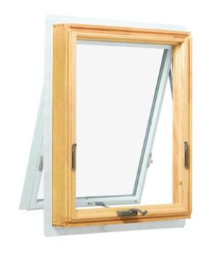 Content for Andersen casement window screens
