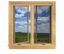 Andersen Window Parts