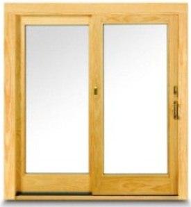 Product Id Handing Andersen Windows