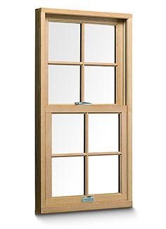 Patio Door Insect Screens · Support · Window Parts Andersen Windows    Window Parts