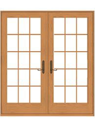 Window Amp Patio Door Replacement Parts Catalog Buy Direct