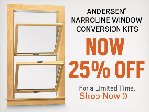 Find deals from more stores like Andersen Hitches
